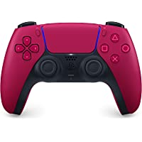 Sony PlayStation®5 - DualSense™ Kablosuz Kumanda Kozmik Kırmızı