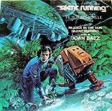 silent running-original score soundtrack album.