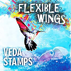 Flexible Wings Audiobook