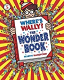 Where's Wally? The Wonder Book Where's Wally Series : Book 5