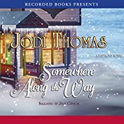 Somewhere Along the Way | Jodi Thomas