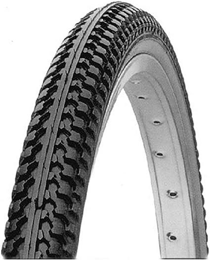 "FSA 160-4210XOE 10mm 1-1//8/"" Black UD Carbon Bicycle Headset Spacers Bag of 4"