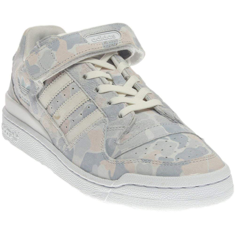 - adidas Forum Low Verotelt