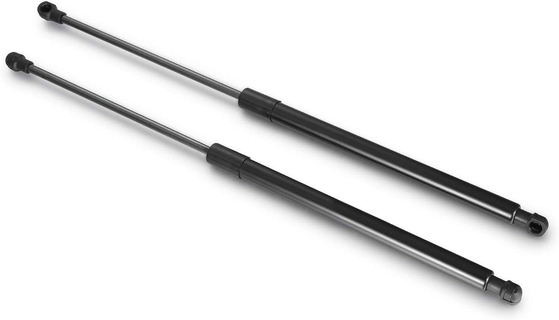 2 amortiguadores de gas Madlife Garage 8E9827552E para maletero de coche A4 Avant 8E5 B6