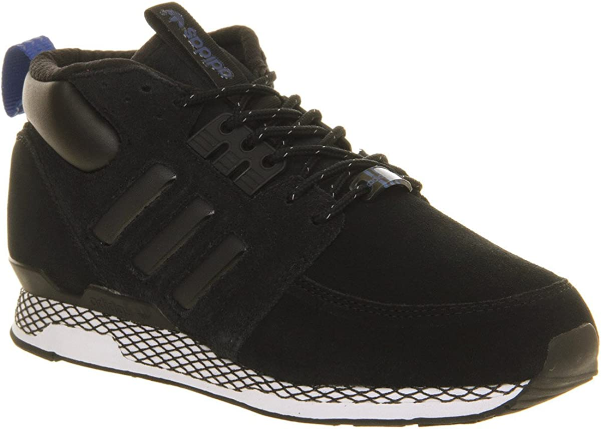 adidas zx casual mid cheap online