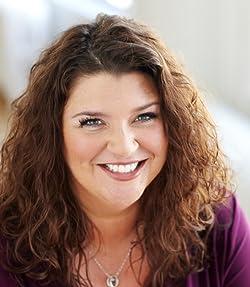 Amy Hatvany
