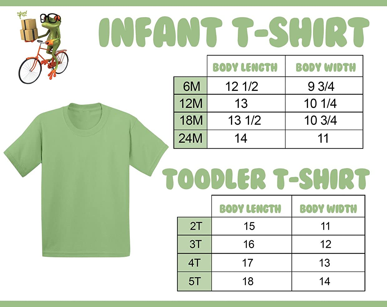 Awkward Styles Im Two Lets Party Toddler T Shirts Infant T Shirts Birthday Party of Two Year Old