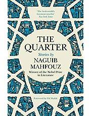 The Quarter: Stories
