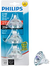 Fluorescent Bulbs Amazon Com