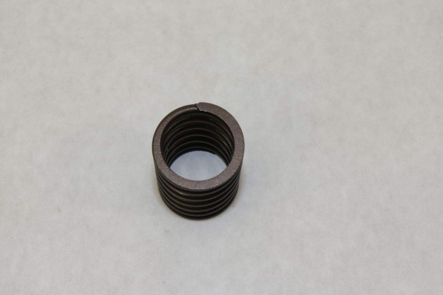 Fits Perkins 3.152 Valve Spring New 731154M1 0780006