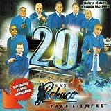 Banda Pachuco (Para Siempre)