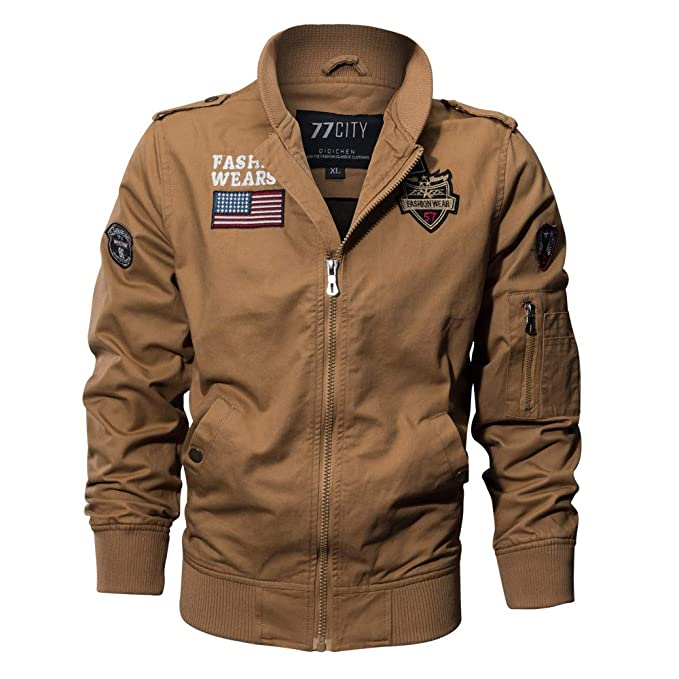 Mens Winter Coats and Jackets.Mens Winter Jacket Coat Military Clothing Tactical Breathable Coat Outwear at Amazon Mens Clothing store: