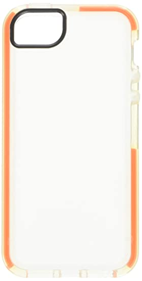 buy popular 7400a fcd0d Amazon.com: Tech21 D30 Impact Shell Snap On Skin Case Cover for ...