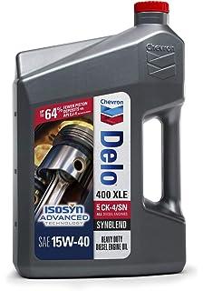 Porter Cable PXCM018-0080 1 gallon Synthetic Blend Non ...