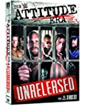 WWE 2016:ATTITUDE ERA UNRELEASED V3