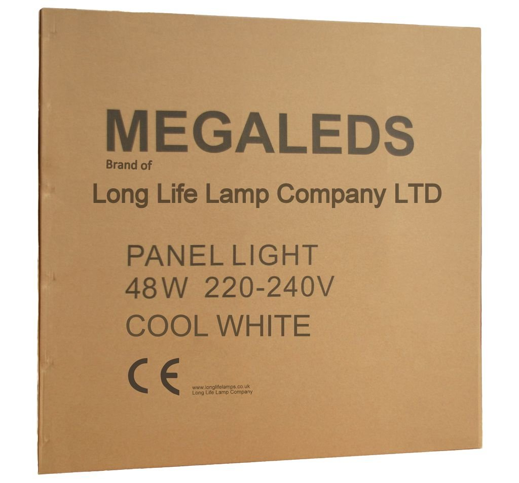 48w led ceiling panel flat tile panel downlight pure white super 48w led ceiling panel flat tile panel downlight pure white super bright 600 x 600 high efficiency premium quality ic driver 3 years warranty dailygadgetfo Choice Image