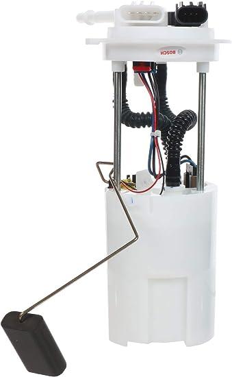 Fuel Pump Module Assembly Bosch 66148