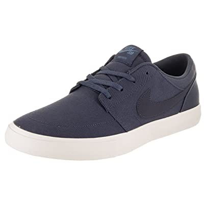 Nike Tiempo Genio Leather FG Homme Chaussures de Football
