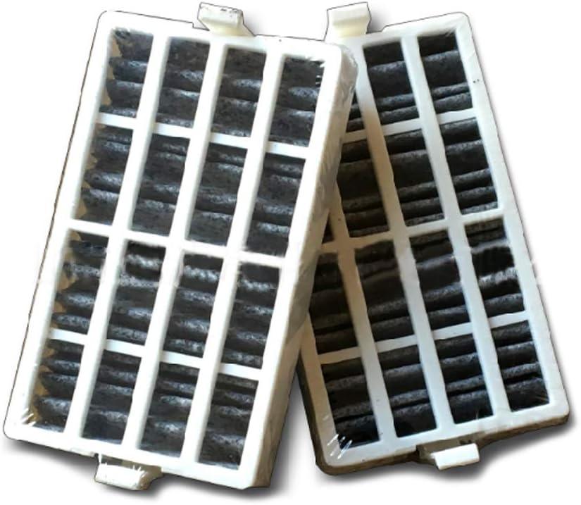 Ycncixwd - Filtro de polvo para frigorífico, desodorante, filtro ...