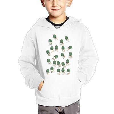 Pikaqiuleilei Colorado Mountain Logo Girls Cotton,Long Sleeve Infantile Suit