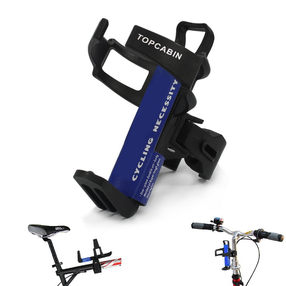 Water Bottle Bike Holder: Best Water Bottle Holder For Bike