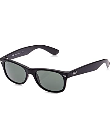Mens Sunglasses | Amazon.com