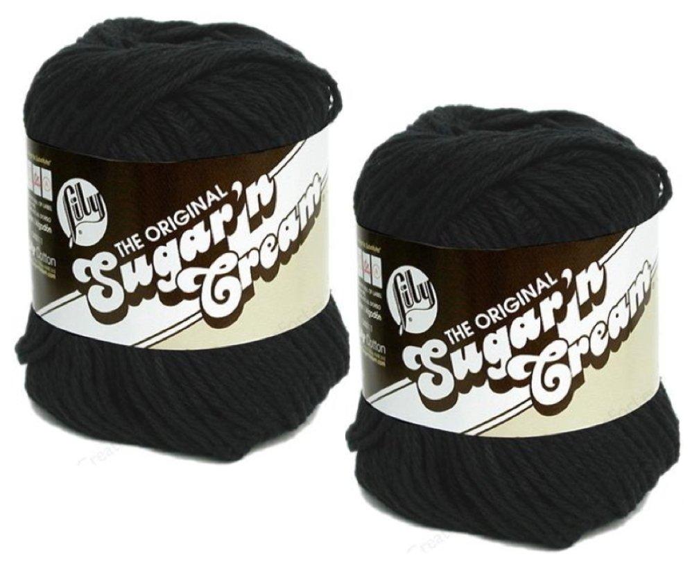 Bulk Buy 2-pack Lily Sugarn Cream Ecru