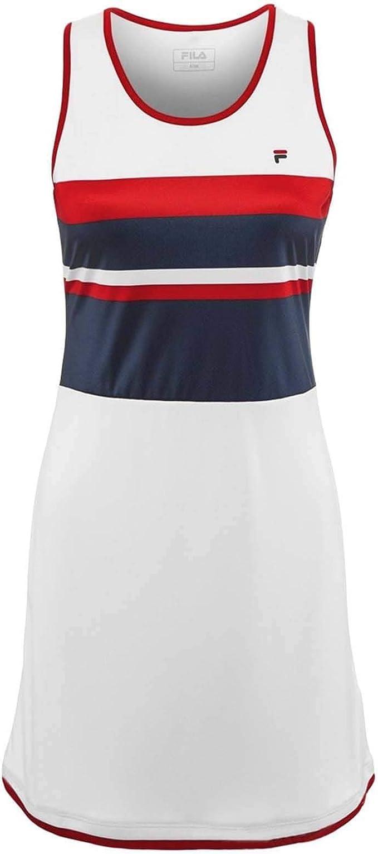 Lotto Damen Tenniskleid T5085