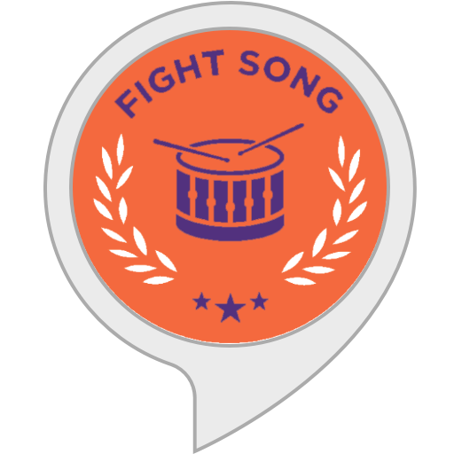 Clemson Tigers Fight Song
