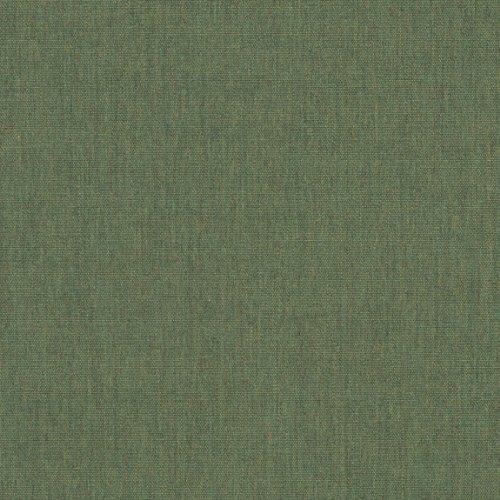 Sunbrella Fern #4671-0000 Awning / Marine (Green Sunbrella)