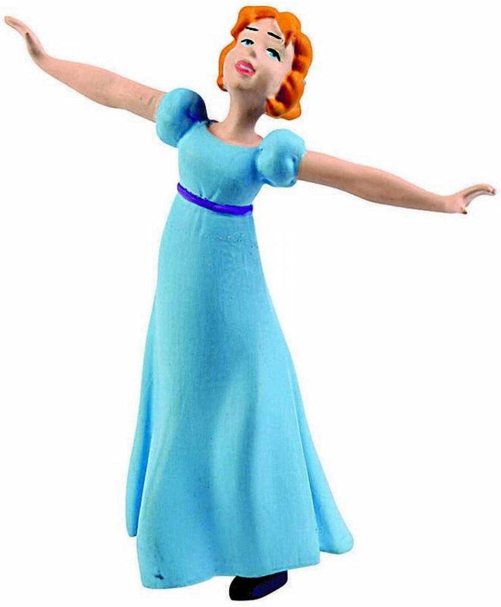 12652 - Walt Disney Wendy [importado de Alemania]: Amazon.es ...