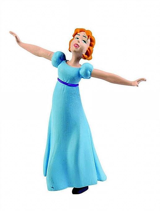 11 opinioni per Bullyland 12652- Walt Disney Peter Pan- Wendy