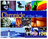 Chronicle of Our Time, Len Wagg, 1551095521