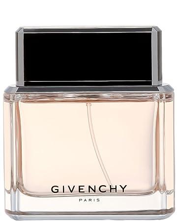 Ounce Dahlia Women2 Parfum Spray For Eau Givenchy De Noir 5 9WIDH2YE
