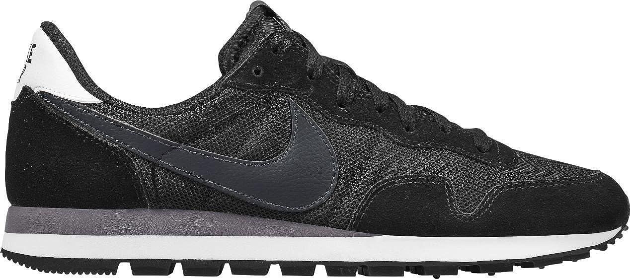 Nike Herren Varsity Complete Trainer Aa7064 004 Sneaker  41 EUMehrfarbig (Blue 001)