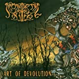 Art of Devolution by Immortal Rites