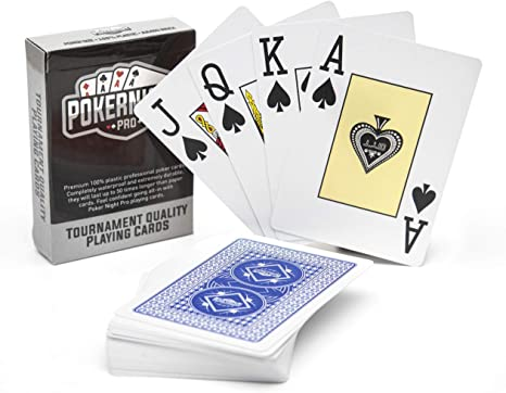 Brand new Electronic Poker Chance Game Keyrings by Funtastic