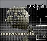 Nouveaumatic