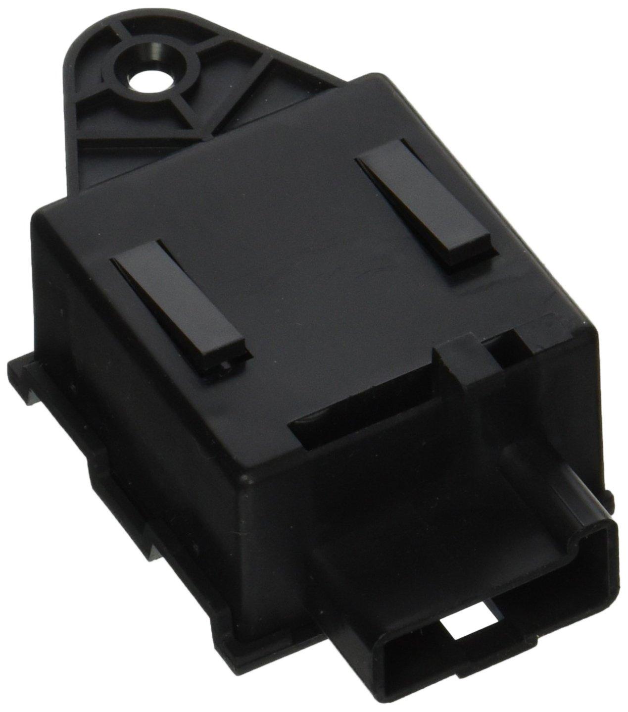 ModuleAmazon in 15150325 Genuine GM Interior Lamp Control ZiuOPkXT