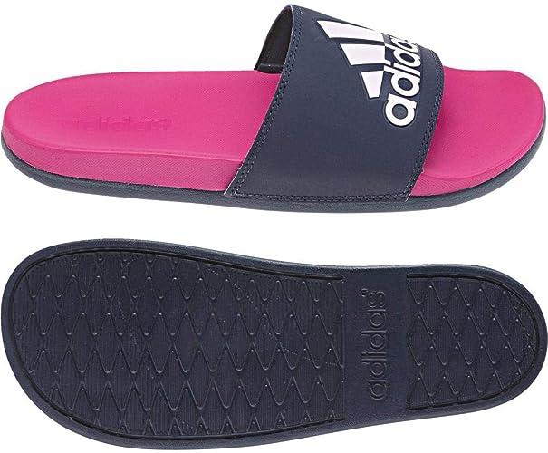 adidas chaussure de plage femme