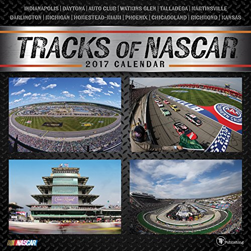 2017-tracks-of-nascar-wall-calendar