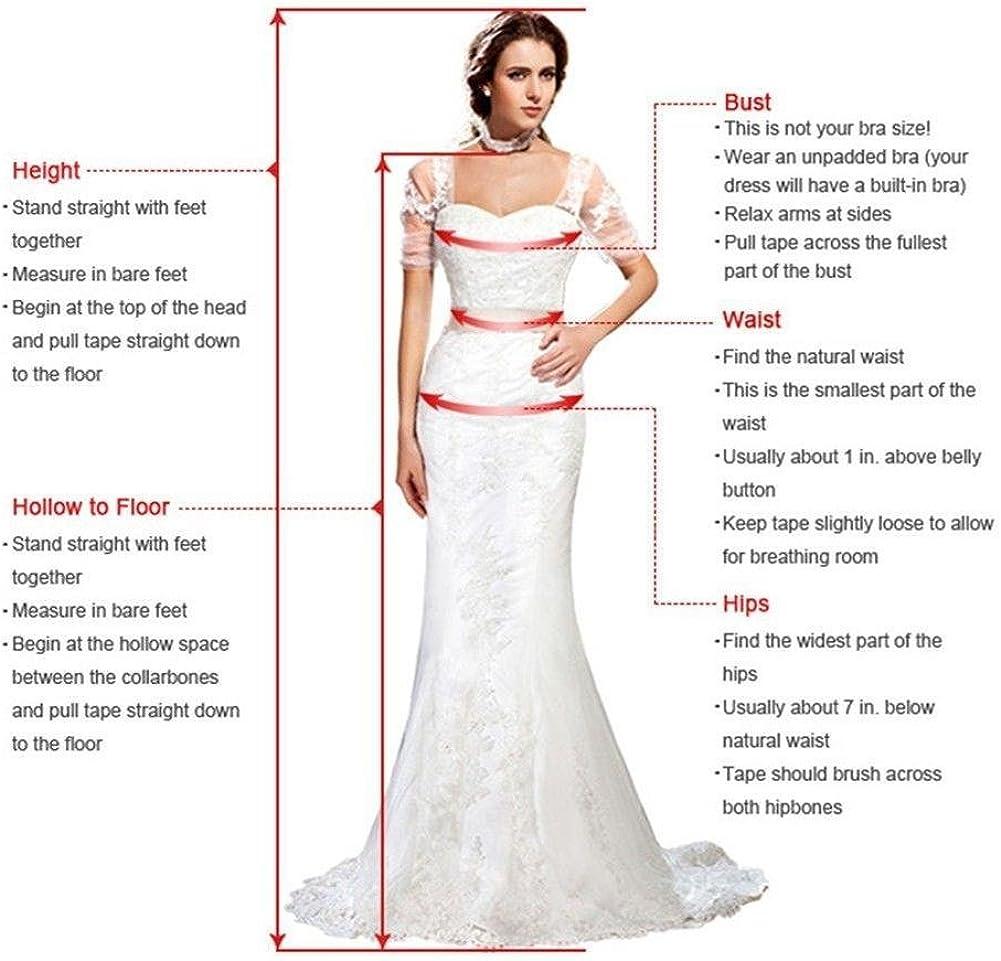 Kiss Rain Womens A-Line Stain Criss Cross Straps Evening Bride Dress