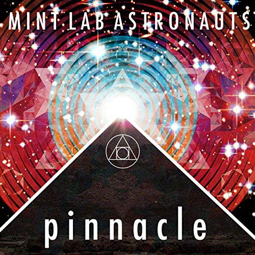 Pinnacle [Explicit] - Pinnacle Mint
