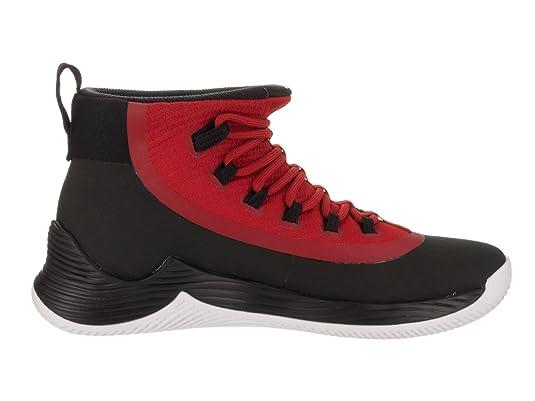 Nike Jordan Men's Jordan Ultra Fly 2 Basketball Shoe: Amazon.co.uk: Shoes &  Bags