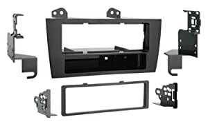 Metra 99-8155 Single DIN Installation Kit for Select 1997-2001 Lexus ES 300