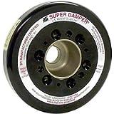 ATI Performance Products 918471 Super Damper Harmonic Damper