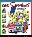 Die Simpsons. Der ultimative Serienguide 1