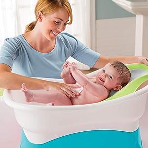 Comfort-Height-Bathtub-Reviews
