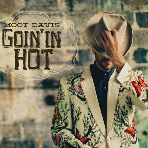 Goin' in Hot