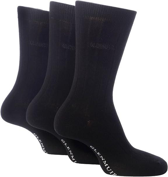 New all-cotton men/'s plain socks sweat-absorbing and odor-proof socks Boat socks